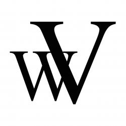 Wascana Voices